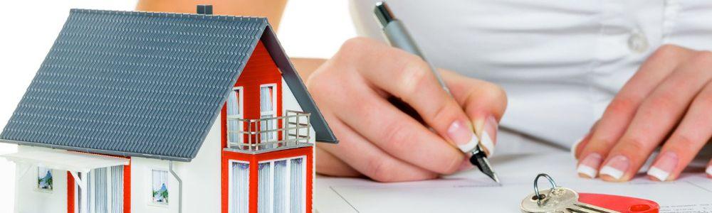 Какие документы нужны для продажи (покупки) квартиры или дома